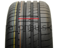 Goodyear F1 ASYMMETRIC 3 93Y XL MFS