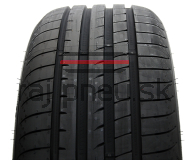 Goodyear F1 ASYMMETRIC 5 100Y XL FP