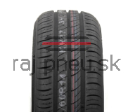 Kumho KH27 Ecowing ES01 72T DOT2016