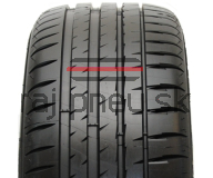 Michelin PILOT SPORT 4 100Y XL