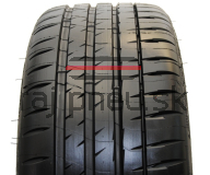 Michelin PILOT SPORT 4 S 100Y XL