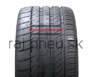 Michelin PILOT SPORT PS2 100Y XL *