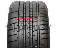 Michelin PILOT SUPER SPORT 96Y