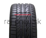 Bridgestone RE050A 100W XL