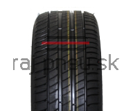 Michelin PRIMACY 3 GRNX 100Y XL * MOE ZP