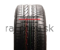 Bridgestone RE050A 96Y XL MFS DOT2013