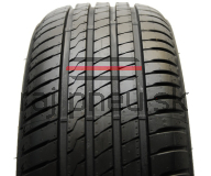 Firestone Roadhawk 96Y XL MFS