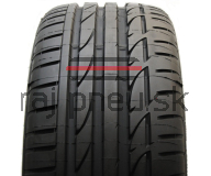 Bridgestone S001 93Y XL