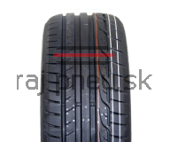 Dunlop SP MAXX RT 93Y XL MO1 MFS