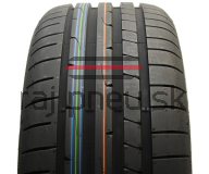 Dunlop SP MAXX RT 2 93Y XL MFS