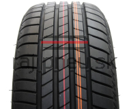 Bridgestone T005 93Y XL