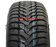 Kumho WP51 WinterCraft 81T M+S DOT2017