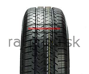 Michelin C Agilis 51 106T