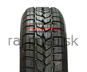 Michelin C Agilis 51 Snow Ice 100T M+S