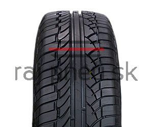 Michelin Diamaris 106Y XL N1