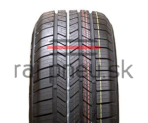 Goodyear Eagle LS-2 108V XL N0