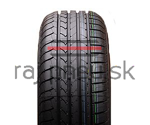 Goodyear Efficientgrip 100Y XL AO ROF