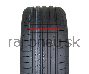 Goodyear F1 Asymmetric 2 95Y XL FP
