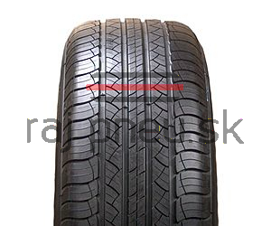 Michelin Latitude Tour HP 107H XL * ZP DT