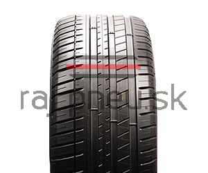 Michelin Pilot Sport 3 91V GreenX