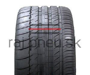 Michelin Pilot Sport PS2 93Y N3