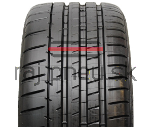 Michelin Pilot Super Sport 91Y XL MFS