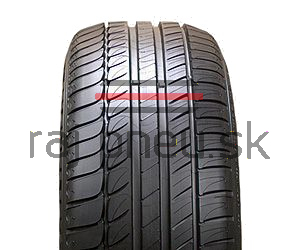 Michelin Primacy HP 91W MO MFS GreenX