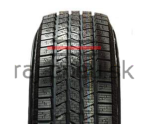 Pirelli Scorpion Ice and Snow 110V XL RB M+S DOT2014
